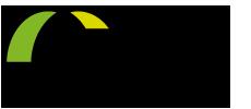 Logo CNSA