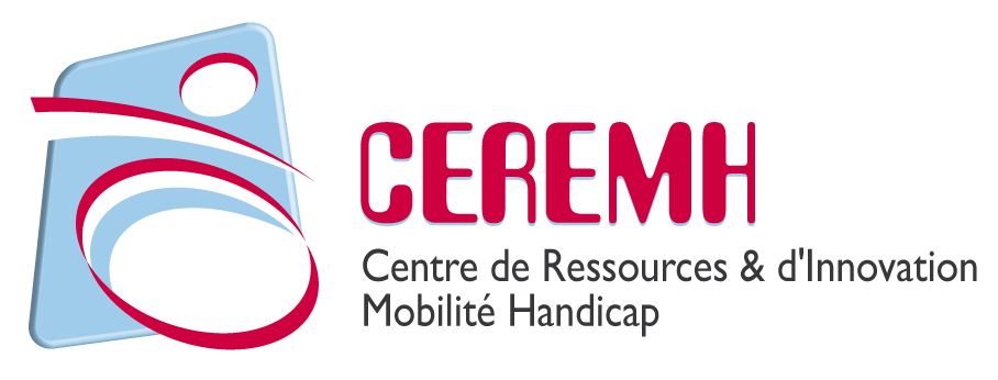 Logo CEREMH